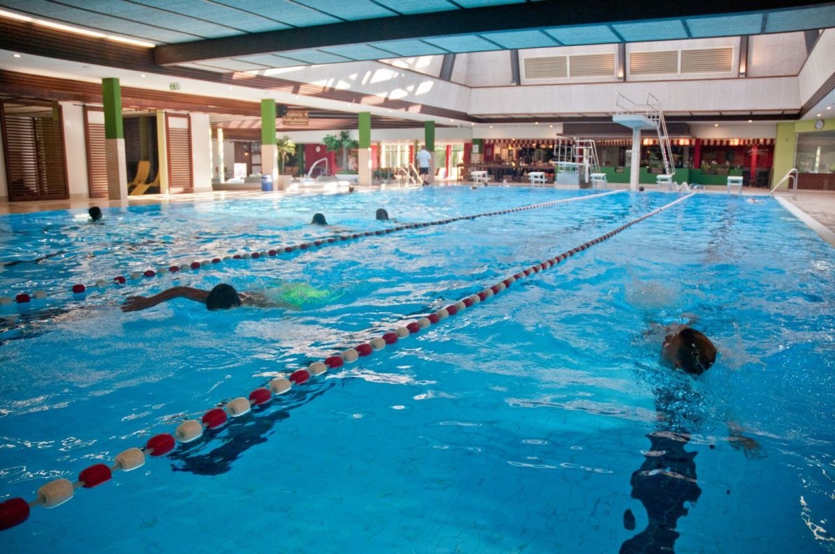 Schwimmbad Emstek soestebad cloppenburg