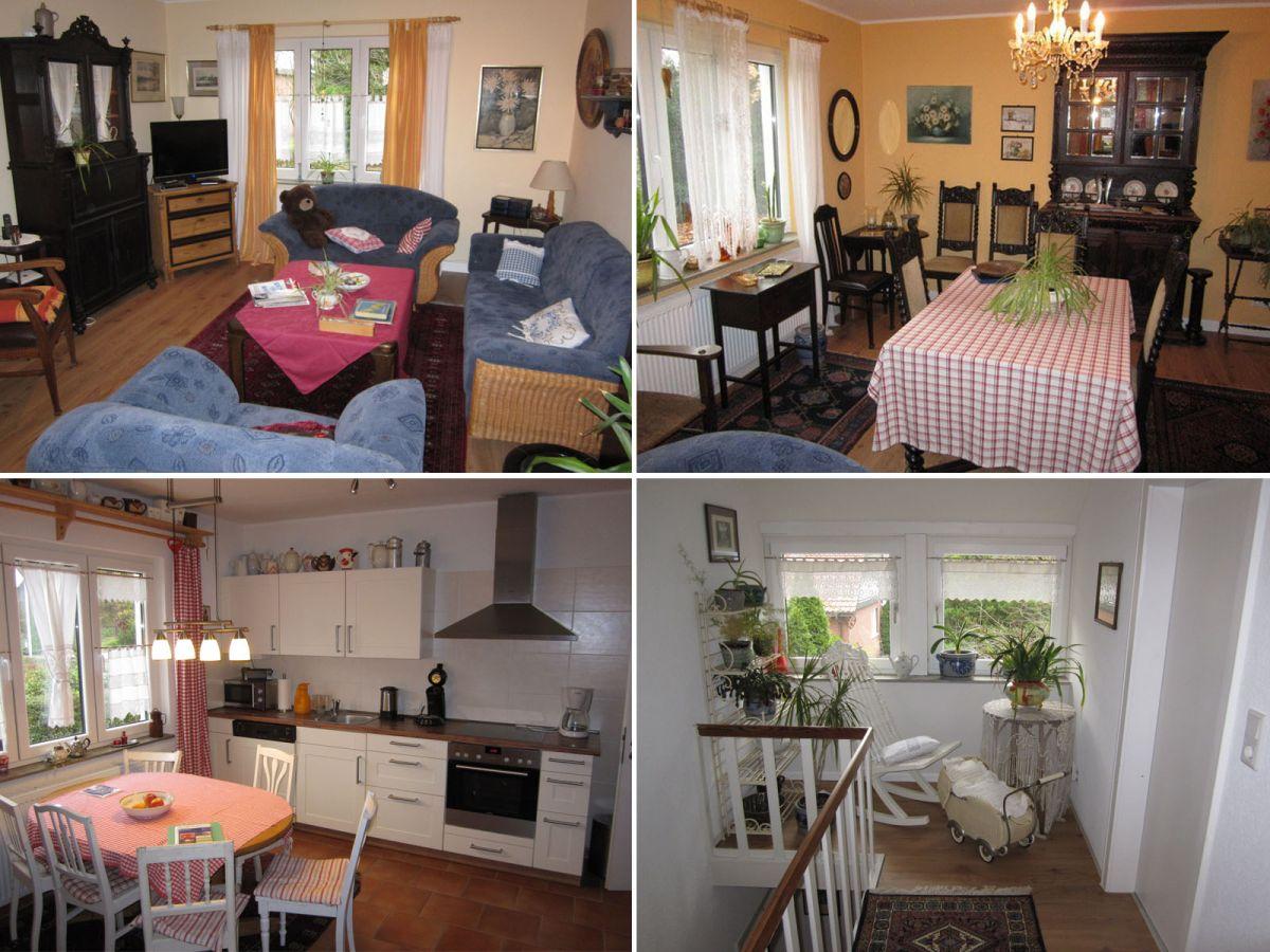 ferienhaus ferienhaus am waldeck in molbergen. Black Bedroom Furniture Sets. Home Design Ideas