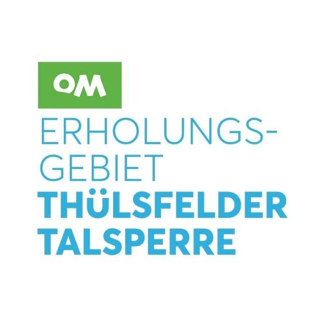 (c) Thuelsfelder-talsperre.de